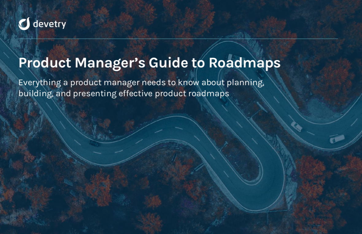 product-management-guide