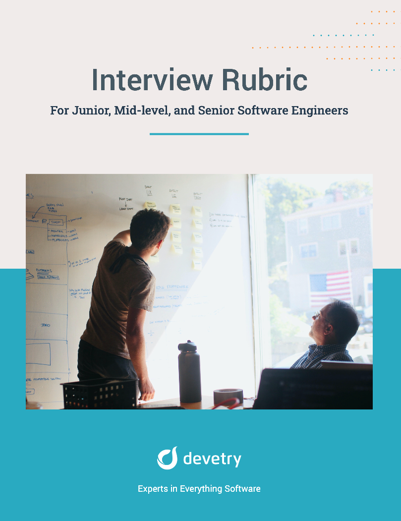 rubric-front-page